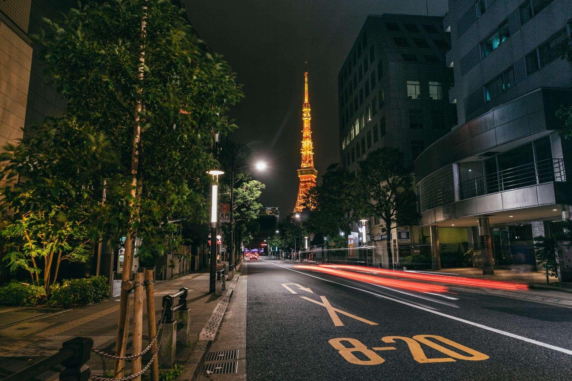 _japan5481-Edit